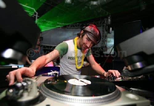 Danny Howells Live Tech House & House DJ-Sets SPECIAL COMPILATION (2007 - 2020)